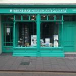 Herne Bay Museum and Gallery