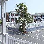 ‪Surfside Lodge Oceanfront‬