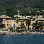 Photo of Grand Hotel Arenzano