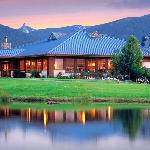 ‪Mount Shasta Resort‬