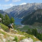 Guide Mountainbike Livigno