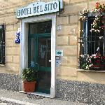 Photo of Hotel Bel Sito