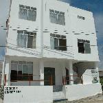 Photo of Hostal Rincon de George