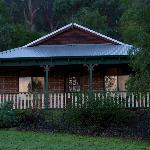 Karri Valley Chalets Foto