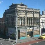 ‪Collingwood Accommodation Melbourne‬