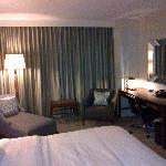 Foto de The Westin Mount Laurel