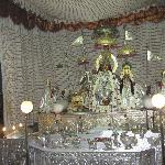 Govind Devji Temple