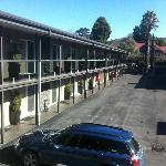 Photo de Quality Hotel Powerhouse Armidale