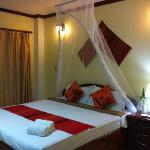 Khammany Inn II Hotel