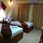 Photo de Khammany Inn II Hotel