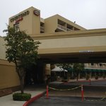 Courtyard by Marriott Oxnard Ventura Foto