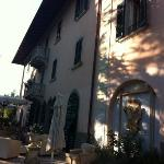 Photo of Tenuta del Fontino Family-Farm Hotel