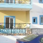 Photo of Litsa Mare Apartments Agia Pelagia