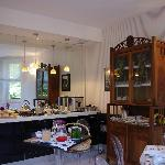 Photo of La piccola locanda