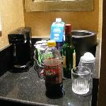 Φωτογραφία: Courtyard by Marriott Hamilton
