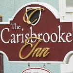 Bilde fra Carisbrooke Inn Bed and Breakfast