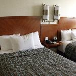 Φωτογραφία: Hyatt Place Arlington