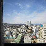 Photo de Takasaki Urban Hotel