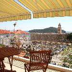 ‪Dubrovnik Holiday Apartments‬