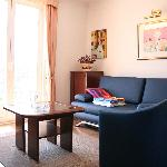 Dubrovnik Holiday Apartments照片