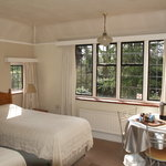 Foto de Yew Tree Guest House