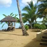 Anjiamarango Beach Resort