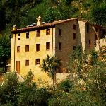 Almora B&B