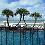 Palmetto Inn & Suites의 사진