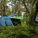 Dunes' Edge Campgroundの写真