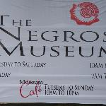 Negros Museum