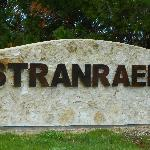 Stranraer Homestead照片