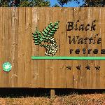 Black Wattle Retreat의 사진