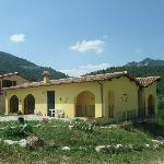Photo of Il Gelso Country House