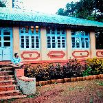 British Colonial Bungalow (2 suites)