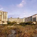 The Ritz-Carlton - Amelia Island
