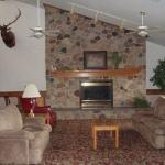 Photo de AmericInn Lodge & Suites Wahpeton