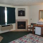 AmericInn Lodge & Suites Green Bay Westの写真