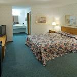 Americas Best Value Inn - River Falls / Minneapolis照片