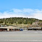 ‪Americas Best Value Inn John Day‬