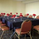 Foto de Americas Best Value Inn & Suites-Las Cruces/I-10 Exit 140