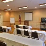 ILMeeting Room