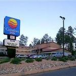 Comfort Inn - Midtown