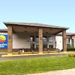 Comfort Inn Rapid City