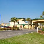 Foto de Comfort Inn North Myrtle Beach