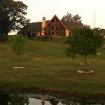 Bilde fra Mill Creek Ranch RV and Cottage Resort