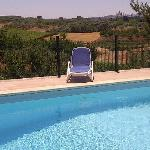 Photo de B&B Masseria Nardelli