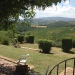 Photo of Agriturismo Il Mattone