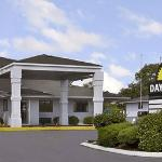 Welcome to the Days Inn Berea - Route 595