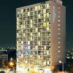 Dormy Inn Seoul Serviced Residences