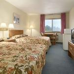 Photo de Motel 6 - Davenport, IA #4634